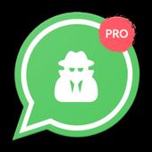 WhatsHack Pro 2018 Prank Zeichen