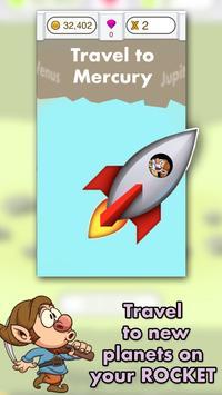 Mini Mine screenshot 3