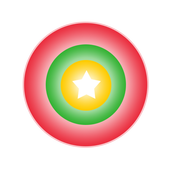 4 Myanmar Browser icon