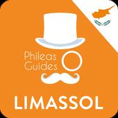 Limassol icon