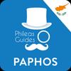 Paphos 圖標