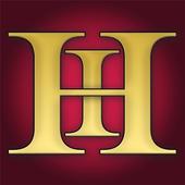 UMHI Heckerling Institute icon