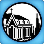 St. Ignatius College Prep App icon