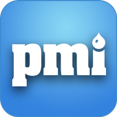 PMI Plumbing Manufacturers Int icon