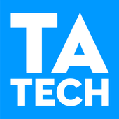 TAtech Connect icon