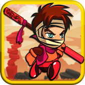 Saiyan World Adventure icon