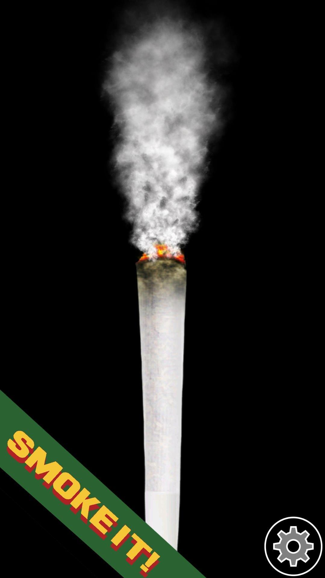 Скачать игру курить на коноплю на андроид купить марихуану наложенным