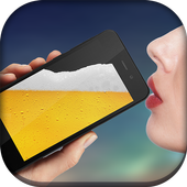 Virtual Beer icon