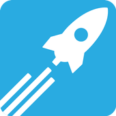 Super RAM Booster - Space Cleaner icon