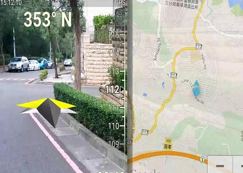 GPS Route Finder And Navigator for Android - APK Download