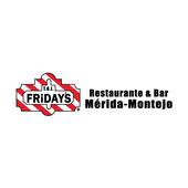 T.G.I. Friday's Montejo icon