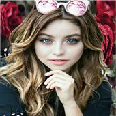 Soy Luna Wallpaper HD icon