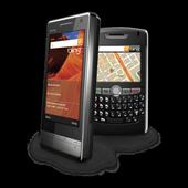 Phone Comparison App icon