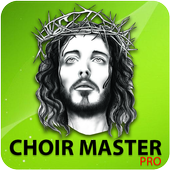 Choir Master icon