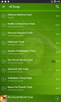 Choir Master apk screenshot