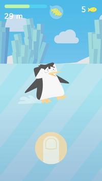 Penguin Crash screenshot 7