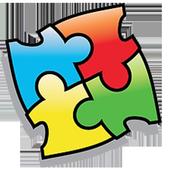 Tarjeta Socio-Demográfica icon