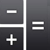 Educator Aggregate Calculator icon