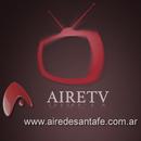 AIRETV APK