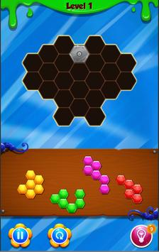Adventure Puzzle screenshot 4
