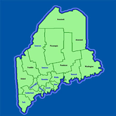 The Other Maine icon