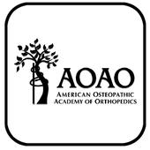 AOAO icon
