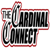 The Cardinal Connect icon