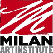 Milan Art Institute icon