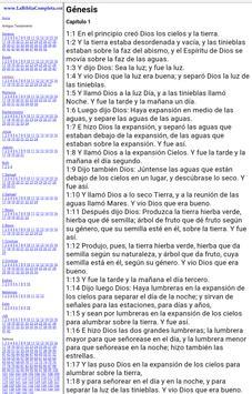 Enseñanza Cristiana Ascensión screenshot 3