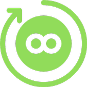 Infinity Downloader icon