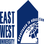 East West University {EWU} icon