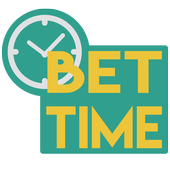 Bettime icon