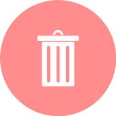 Delete Your Replies - Easy icon