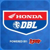 DBL Indonesia icon