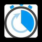 Cronometro Workout icon