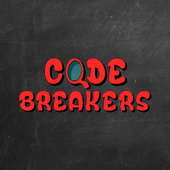 CodeBreakers icon