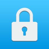 Apps Locker Pro icon