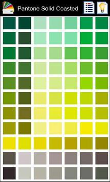 1 Pantone Color Book APK Download - Free Tools APP for Android ...