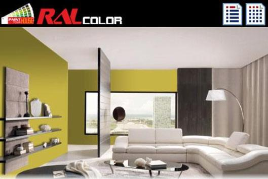 ral color house painting apk download free tools app for android