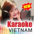 Karaoke Việt (Có lời)