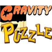 Gravity Puzzle icon