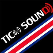 Grupo TicoSound icon