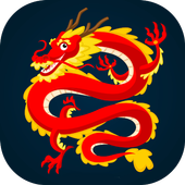 Chinese Proverbs icon