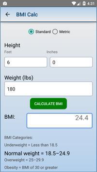 Multi App apk screenshot