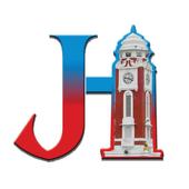 Jago Haridwar icon