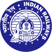 Indian Railway Enquiry App | Live Train Enquiry icon