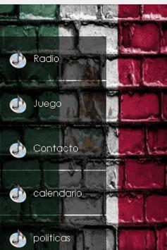 Emisoras mexico gratis En Linea 2018 poster