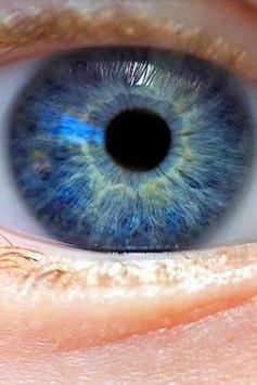 Edit Your Eye Color apk screenshot