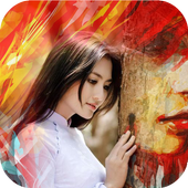 Best Photo Effects Pro icon