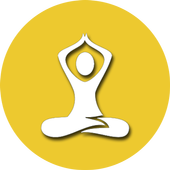 Yoga for Flat Stomach icon